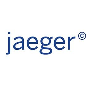 Michael Jaeger Fotograf Düsseldorf Logo