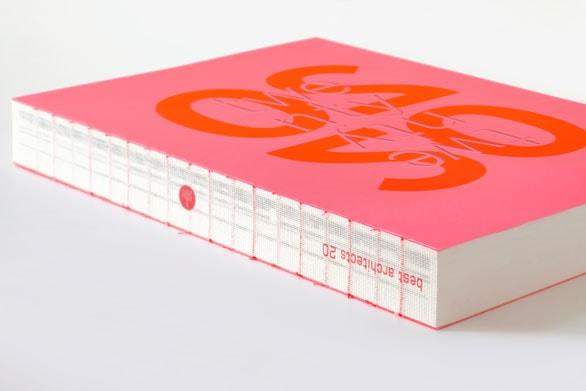 best architects book 2020 liegend