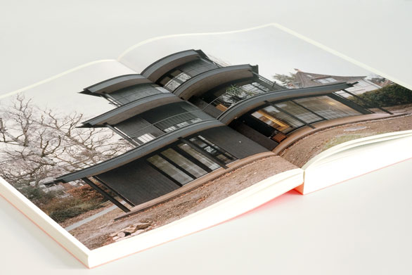 best architects book 2020 Siegerfoto