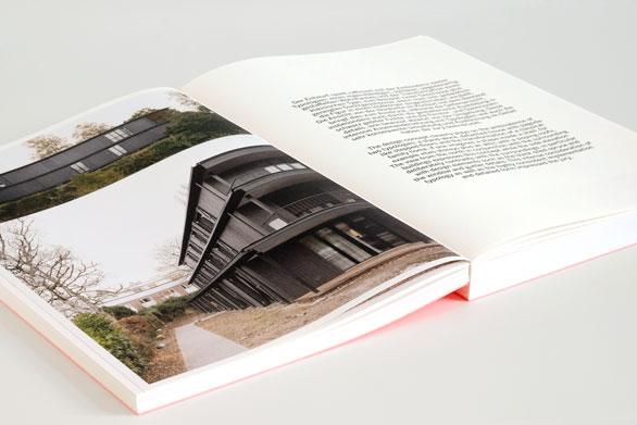 best architects book 2020 mit Bild und Text