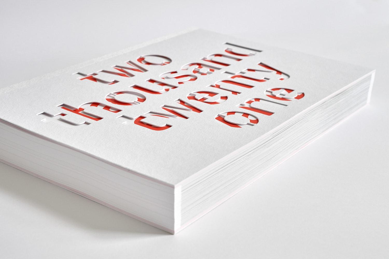 best architects book 2021 liegend