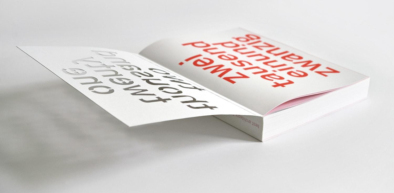 best architects book 2021 aufgeschlagen